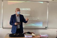lumiere-3